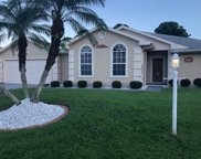 6872 Bronte Circle, Port Saint Lucie image