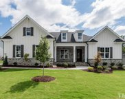 3052 Colmar Manor Drive, Cary image
