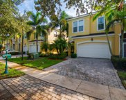 6115 NW Helmsdale Way, Port Saint Lucie image