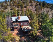 13816 Wamblee Trail, Conifer image