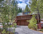 12464 Lausanne Way, Truckee image