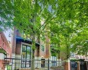 5526 N Winthrop Avenue Unit #2S, Chicago image