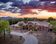 10065 N Ironwood Oasis, Tucson image