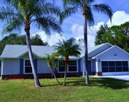 748 Degroodt, Palm Bay image
