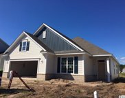 5138 Country Pine Dr., Myrtle Beach image