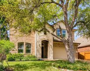 735 Edwards Walk Dr, Cedar Park image