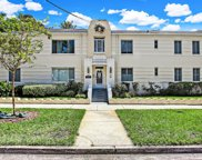 3225 ST JOHNS AVE Unit F, Jacksonville image