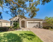 2389 Kennington Cove, Deland image