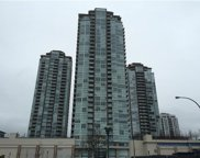 2975 Atlantic Avenue Unit 907, Coquitlam image