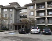 45559 Yale Road Unit 207, Chilliwack image
