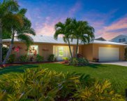 1380 SW Albatross Way, Palm City image