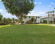 6229 Cocos Dr, Fort Myers image