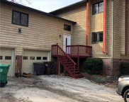 2157 Rivermeade Drive, High Point image