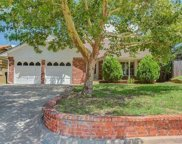 1408 N Holly Avenue, Oklahoma City image