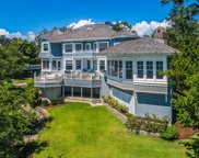 1035 Ocean Ridge Drive, Wilmington image