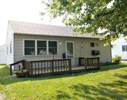 906 Villa Terrace, Kendallville image