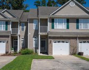 2021 Bizzone Circle, Southwest 2 Virginia Beach image