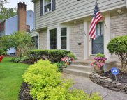 229 W Schreyer Place, Columbus image