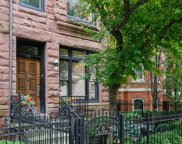 45 East Division Street, Chicago image