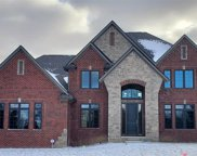 3867 Coachwood, Rochester Hills image