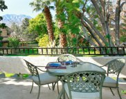 2345 S CHEROKEE Way Unit 107, Palm Springs image