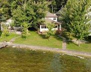 370 E Clear Lake Drive, Fremont image