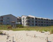 2111 W Fort Macon Road Unit #243, Atlantic Beach image