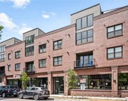 431 E Bayaud Avenue Unit R-213, Denver image