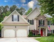 16223 Grafham  Circle, Huntersville image