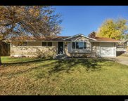 1177 E 1150  S, Clearfield image