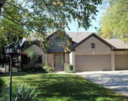 10316 Cherrywood Lane, Munster image