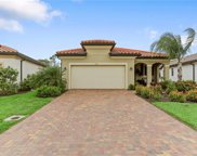 1630 Marton Ct, Naples image