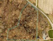 10800 Darmstadt Road, Evansville image