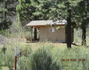 41178 Pine Ridge  Loop, Chiloquin image