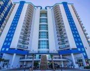 504 N Ocean Blvd. Unit 701, Myrtle Beach image