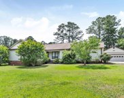 102 Sunset Point, Anderson image