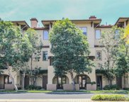 8301 Rio San Diego Dr Unit #13, Mission Valley image