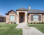 3608 135th, Lubbock image