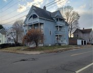 68 Wilson  Street, New Britain image