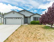 4649 S Cactus Hills Drive, Sparks image