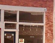 307 Main Street, Canon City image