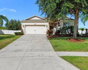 5721 Rutherford Road, Mount Dora image