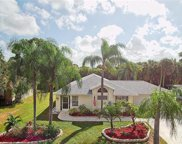 13720 Willow Bridge DR, Fort Myers image