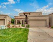 6455 N 79th Street, Scottsdale image