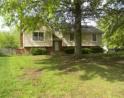 1148 Ne Oak Tree Drive, Lee's Summit image