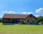 463 Beauchamp Road, Dripping Springs image