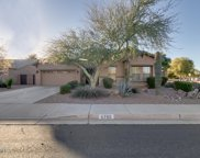 6750 S Amethyst Drive, Chandler image