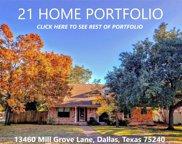 13460 Mill Grove Lane, Dallas image