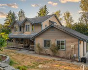 18217 53rd St Ct  E, Lake Tapps image