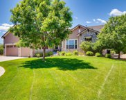 4980 Bross Place, Broomfield image